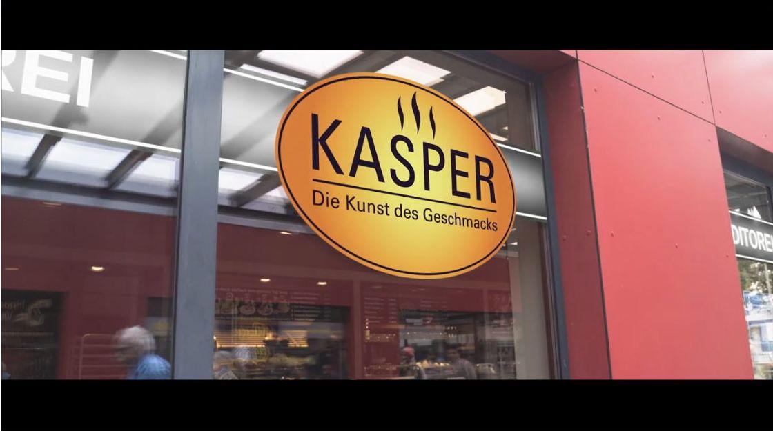 Hannover Bäckerei und online Shop Kasper.