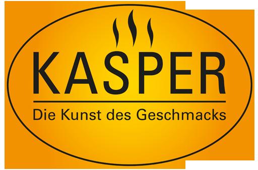 Gerne nehmen wir Ihre online Bestellung für Hannover und Umgebung entgegen.