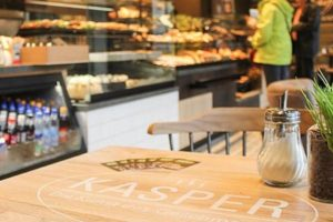 Bäckerei Kasper